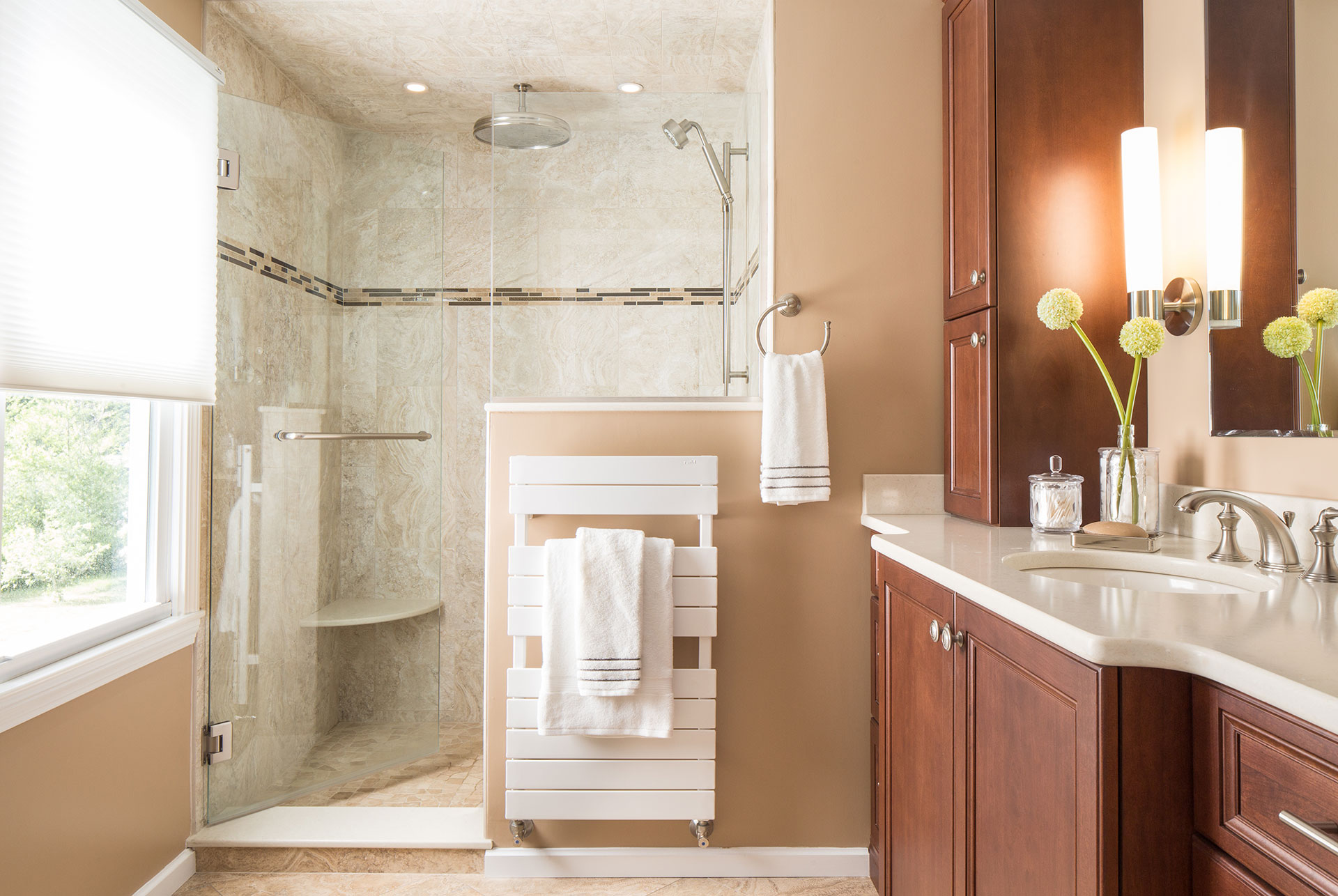 Bathroom Remodeling Ri Pleasing Kitchen & Bath Gallery Design Showrooms Remodeling Ma Ri Ct Review
