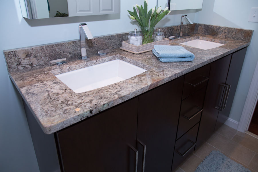 Kitchen Bathroom Remodel - Bathroom remodeling providence ri