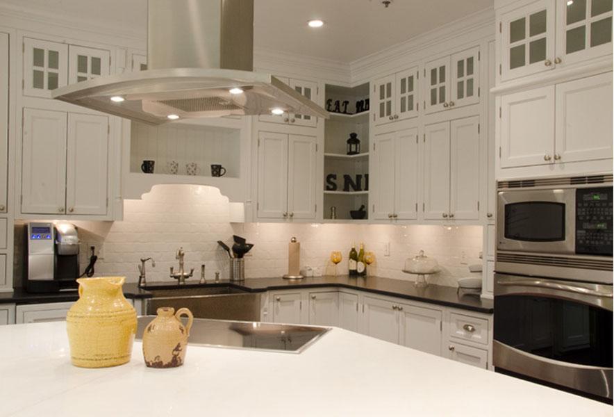 Exceptionnel Kitchen Bath Gallery   Attleboro, MA