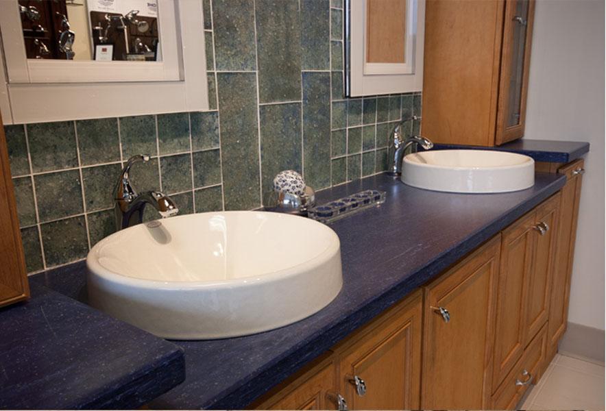 Kitchen And Bath Gallery North Attleboro