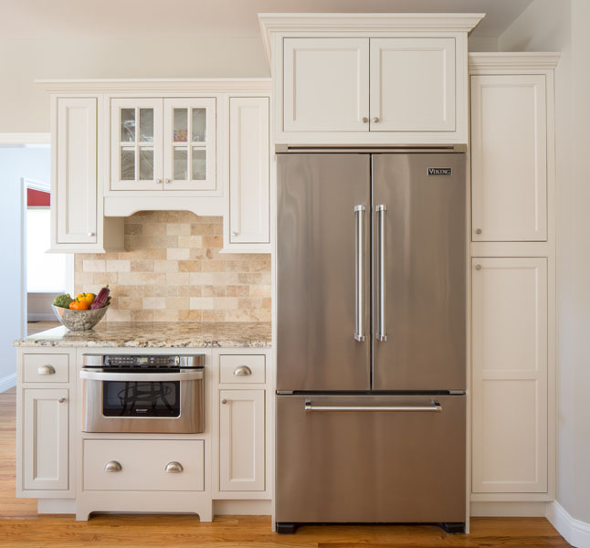 ... Supply New England S Kitchen Bath Gallery. Kitchen Master Bath Remodel