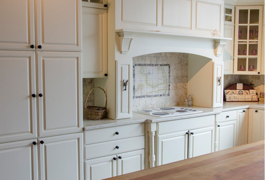 Kitchen And Bath Showroom Kitchen Bath Gallery Yarmouth Ma Visit One Of Nine Design Showrooms