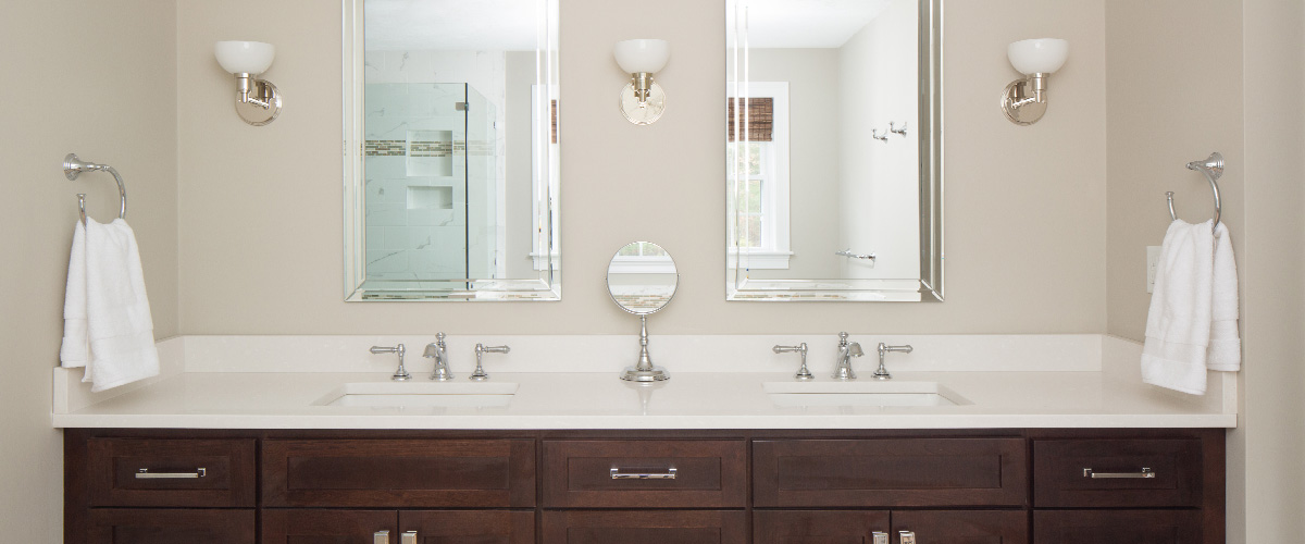 Getting Started Design Kitchen Bathroom Remodeling Project Style Space Extraordinary Bathroom Remodeling Ri