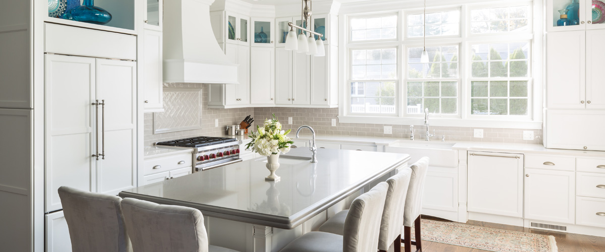 Kitchen Design And Remodeling Products From Kitchen And Bath Gallery In MA,  RI And CT